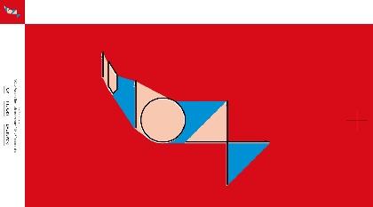 ドレスコーズ志磨遼平のメジャーデビュー10周年記念特設サイトオープン、オフィシャルインタビューや「志磨遼平診断」公開