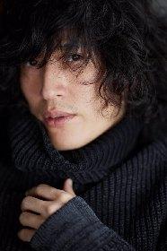 演奏会からドラマ出演までマルチに活躍するピアニスト・清塚信也の2016年の漢字一文字とは?