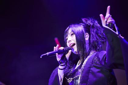 和楽器バンドが出雲大社でデビュー5周年記念ライブ 和歌や「千本桜」、ドラムバトルで3,500人を熱狂の渦に