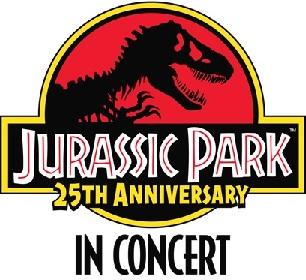 映画公開25周年記念『ジュラシック・パーク in コンサート』間もなく開催! リハーサルレポートが到着