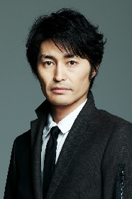 安田顕主演、白井晃の新演出でLGBTを真正面から描いた傑作舞台『ボーイズ・イン・ザ・バンド~真夜中のパーティー~』が上演決定