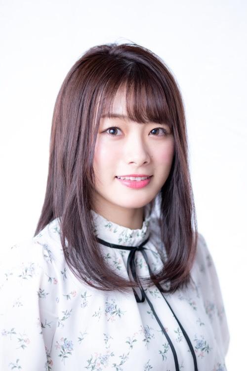 長谷川玲奈の画像 p1_18