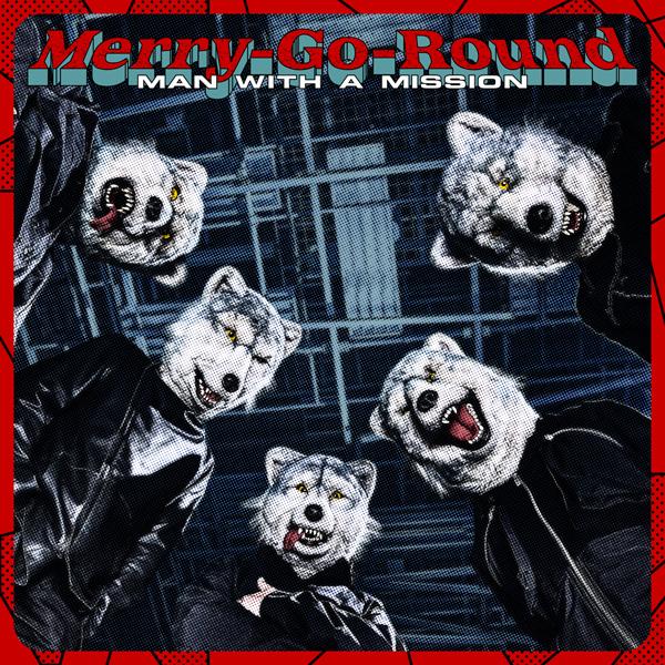 「Merry-Go-Round」