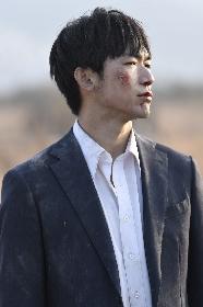 EXILE NAOTOが映画初主演 SABU監督『ダンシング・マリー』でシッチェス・カタロニア国際映画祭に参加へ