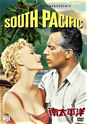 DVDはウォルト・ディズニー・ジャパンより発売。動画配信のDisney+(ディズニープラス)でも視聴可。