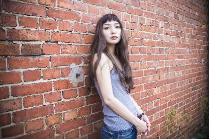 植田真梨恵、30歳を迎える誕生日に25時間生配信『誕生日に25時間で作曲からMVまでつくってみた』YouTubeにて放送決定