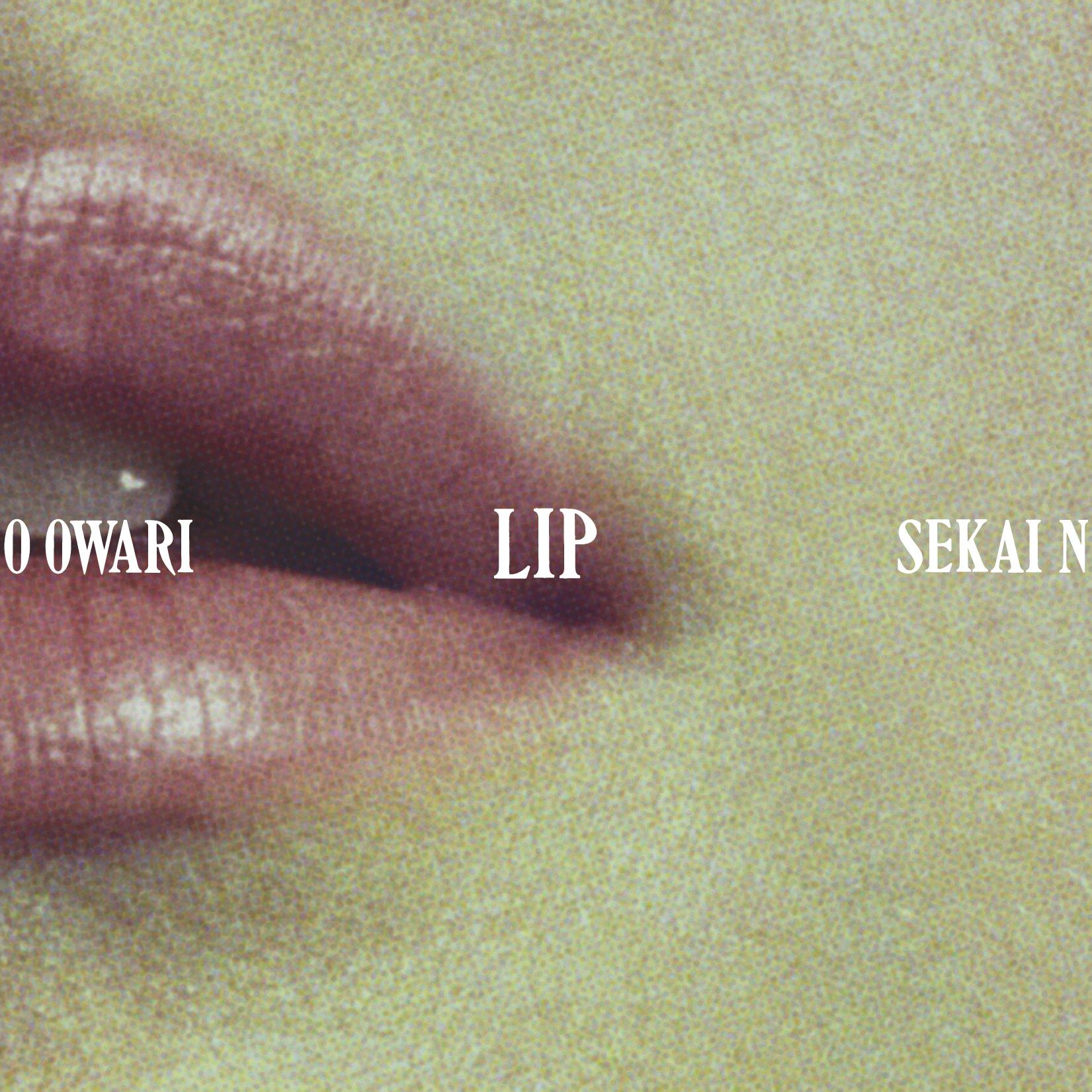 『Lip』