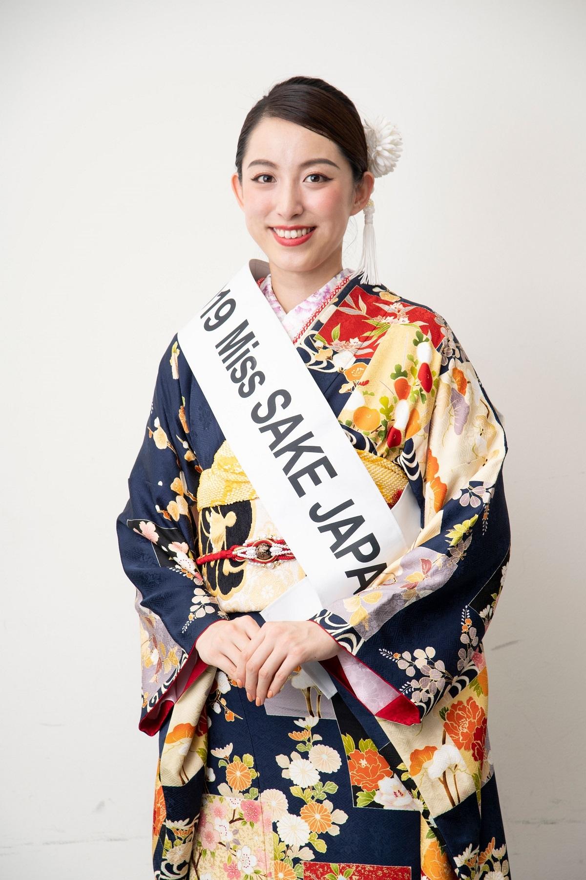 グランプリの春田 早重(はるた さえ)さん 2月29日(土)登場予定