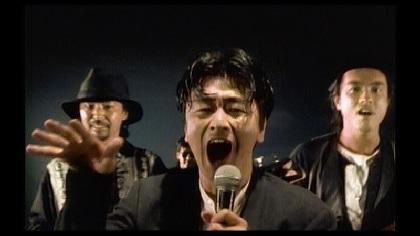 桑田佳祐 MV集『MVP』初回限定盤にKUWATA BANDの名曲3曲も収録