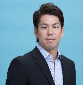 現役メジャーリーガー・マエケンこと前田健太が大阪に凱旋! スペシャルトークショーを開催