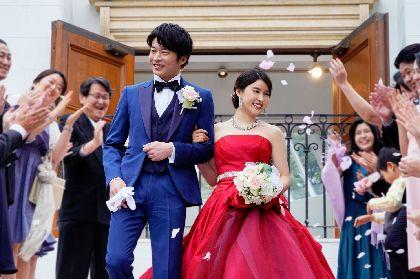 土屋太鳳&田中圭と親子を演じるキッズインスタグラマーが初登場 映画『哀愁しんでれら』特報映像を解禁
