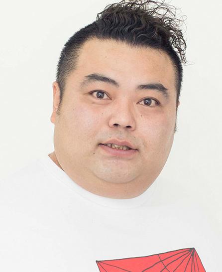 長友光弘(響)