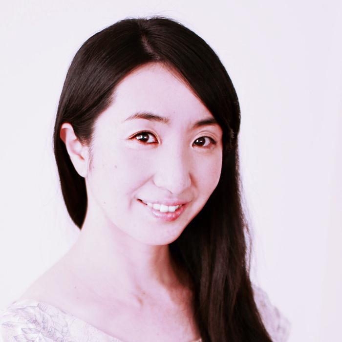 ウィーン国立バレエ団専属ピアニスト 滝澤志野さん