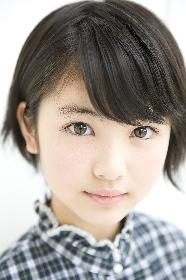 女優・浜辺美波の11歳から19歳まで 成長の軌跡を振り返るフォトエッセイ『夢追い日記』発売が決定