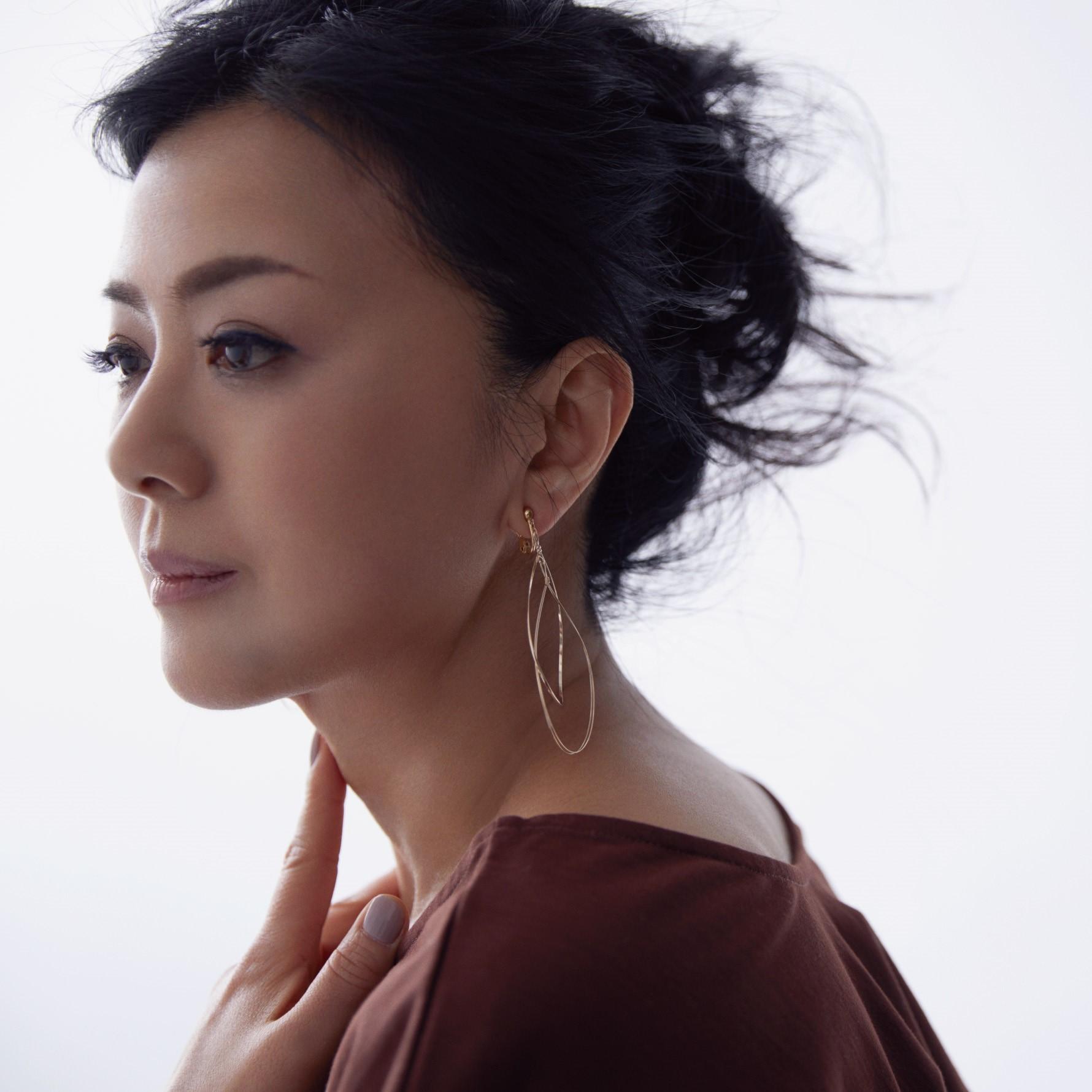 薬師丸ひろ子ニューアルバム『エトワール』