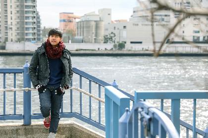 老舗の名店からパワースポット、マニア垂涎ポイントまで  『Kさんぽ』第6回は日本橋方面を目指す
