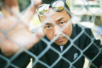 MUROが80年代ジャパニーズAORをDIGGIN'!稲垣潤一、京本政樹、野口五郎らをミックス