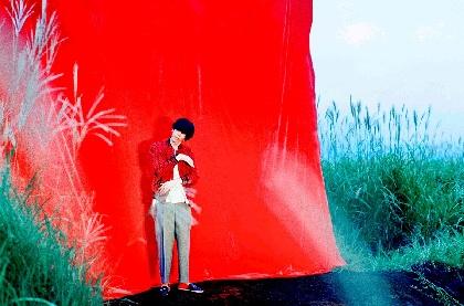 米津玄師 公式Twitterフォロワー&YouTube登録者数100万人突破、ダブルミリオン記念で「春雷」MV公開