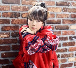 aiko、2年ぶり13枚目となるニューアルバム『湿った夏の始まり』の発売が決定