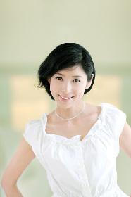 黒木瞳が普通ではない主婦役、オークラ作舞台で東京03らと共演
