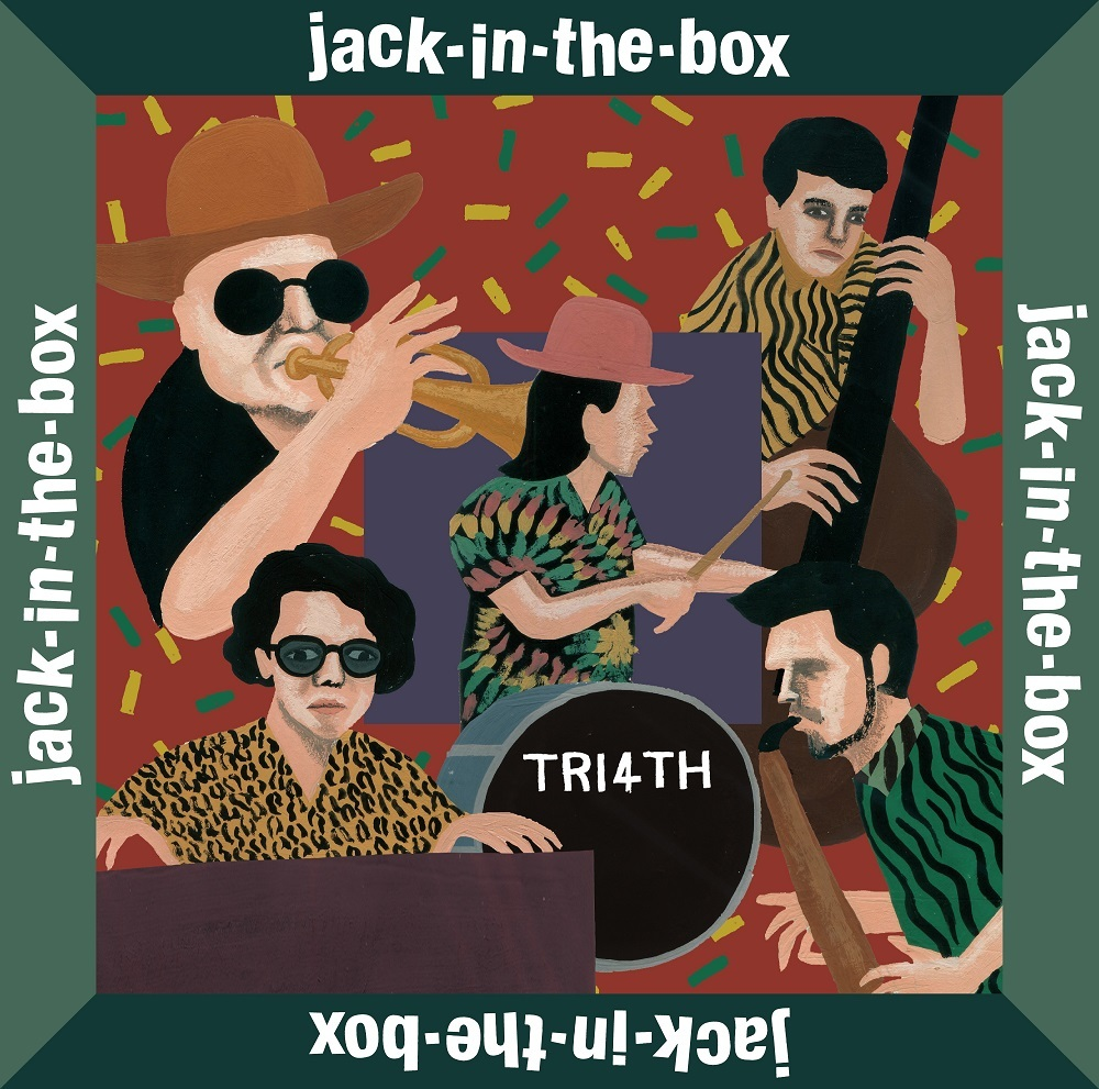 『jack-in-the-box』