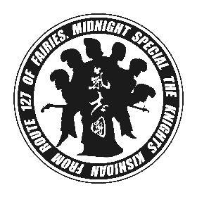 氣志團、メジャーデビュー20周年前に新たな挑戦 公式TikTok「氣志團公式帝苦闘区」を開設