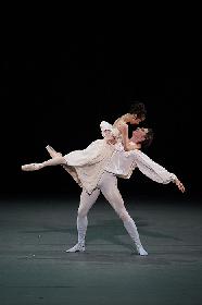 新国立劇場バレエ団の配信「巣ごもりシアター」~名演『マノン』と懐かしさ満載『ドン・キホーテ』の見どころを紹介