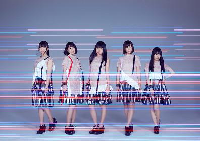 ワルキューレ2ndアルバムは「マクロスΔ」曲満載の12曲入り