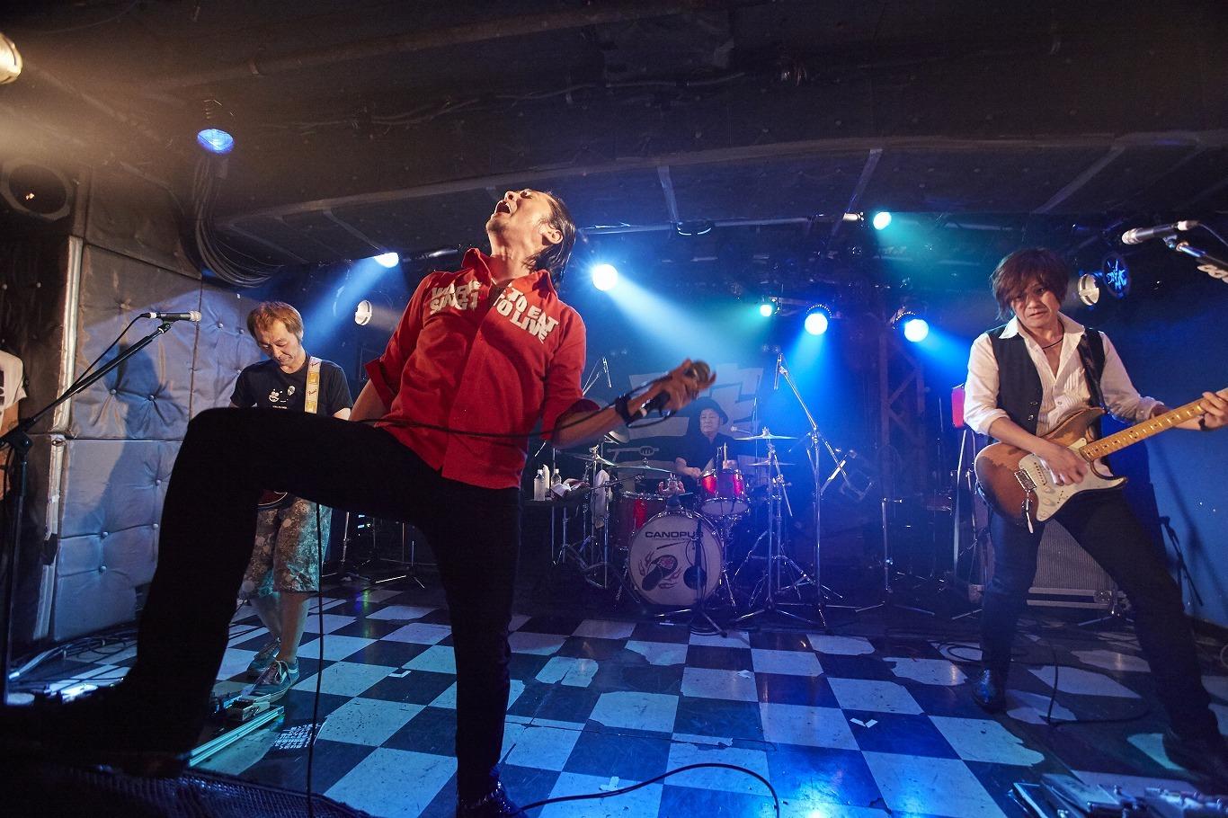 『三宅ロックフェス』(c) 広川智基