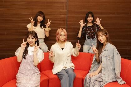 SKE48、ニューシングル「あの頃の君を見つけた」の選抜メンバーを発表 カップリング曲の最新情報も