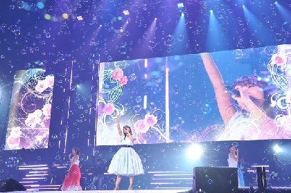 """真夏のアニソンカーニバル! アニサマは今年もすごかった 「Animelo Summer Live 2018 """"OK!""""」8月24日・初日編レポート"""