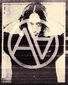 AA= 全曲再録ベスト盤から3曲先行配信&全曲試聴
