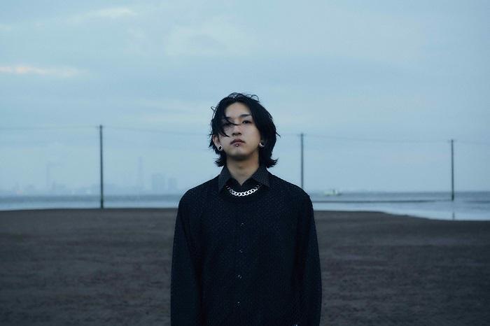 Ayase