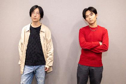 ホリエアツシのロックン談義 第7回:オカモトレイジ(OKAMOTO'S)とK-POPのあれこれを掘り下げる