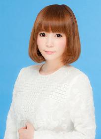 中川翔子が「ノーバン宣言!」 7月11日の東京ドームで始球式に登場