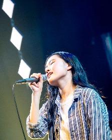 """琴音 17歳のリアルな""""今""""を切り取った1stシングル「今」を8月リリース決定"""