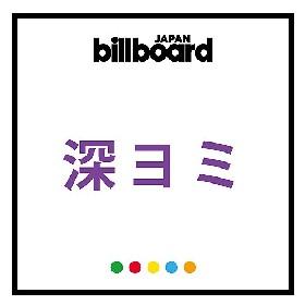 【深ヨミ】EXILE TAKAHIROとマルーン5、都道府県別売上げランキング