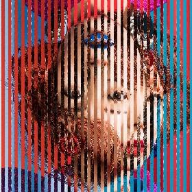 木村カエラ、3月にミニアルバムリリース&ドラマ『アリバイ崩し承ります』主題歌に決定