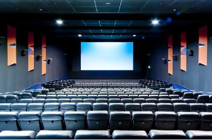 映画館サブスクがSonoligoでスタート ミッドランドスクエアシネマの対象作品が月額見放題に