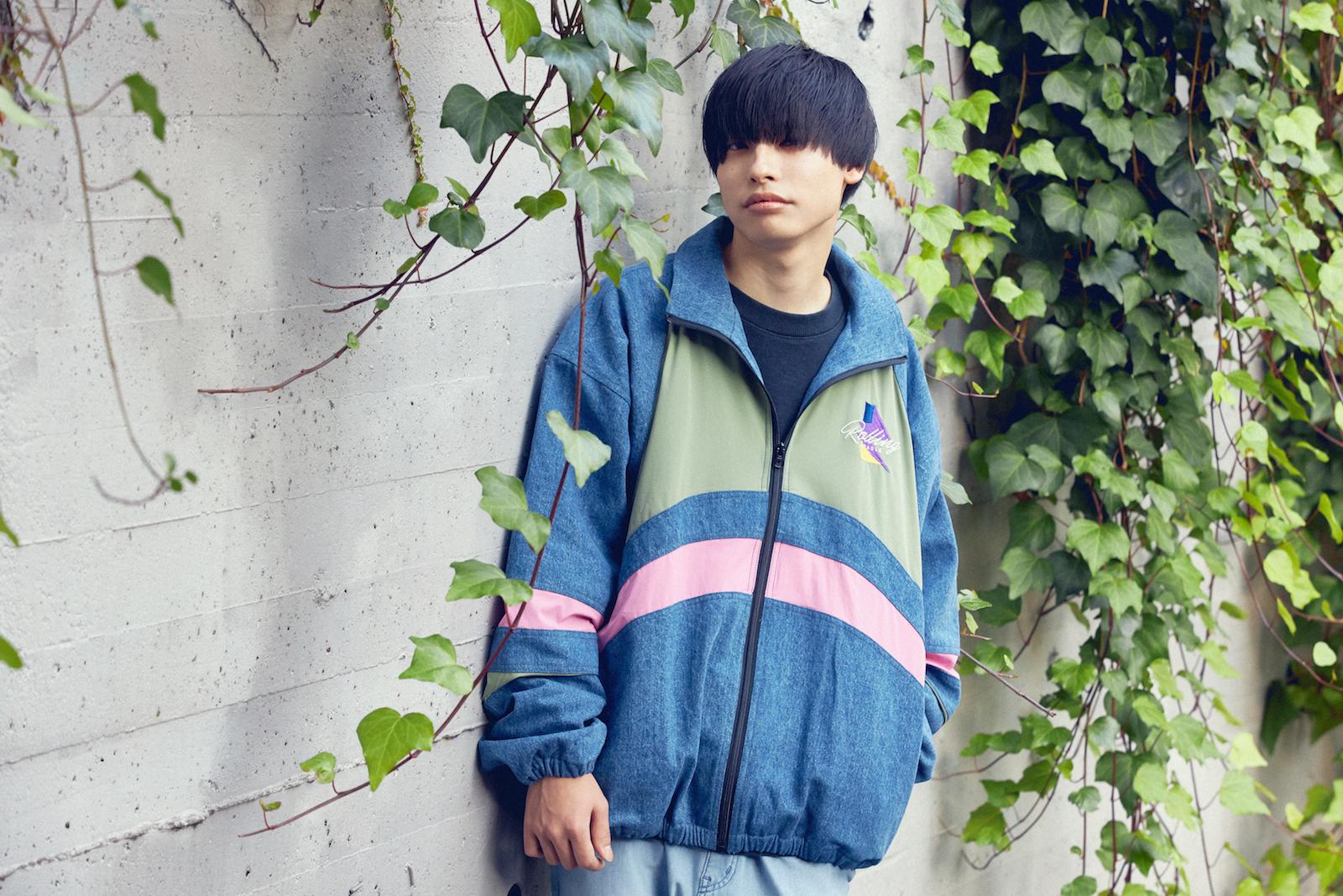 Mr.ふぉるて・稲生 司