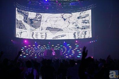 """『とんかつDJアゲ太郎』音楽フェスに""""とんかつ職人""""参戦!? 「COUNTDOWN JAPAN」公式レポートを公開"""