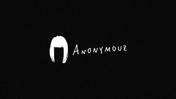 J-POPの英語カバーで話題のAnonymouzが初の日本語楽曲をリリース ...