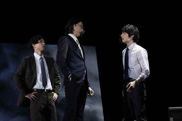 (C)Manabu Kaminaga/KADOKAWA/エイベックス・ピクチャーズ