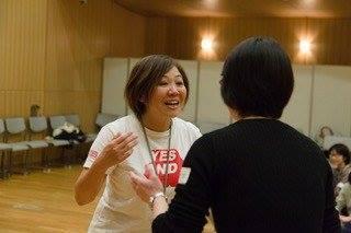 ワークショップ「音楽をまなびほぐす」上野学園大学にて