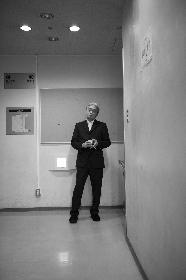 細野晴臣、映像BOXセットの初回特典ポストカードを公開、映画『NO SMOKING』の先行配信も本日スタート