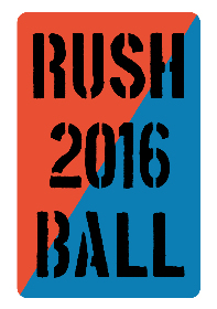 『RUSH BALL 2016』、ATMC全出演者発表でMIYAVI、忘れ、テレン、ハロ、ヤバTら