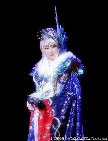 宝塚歌劇 星組台湾公演『Thunderbolt Fantasy 東離劍遊紀』『Killer Rouge/星秀☆煌紅』のライブ中継が決定