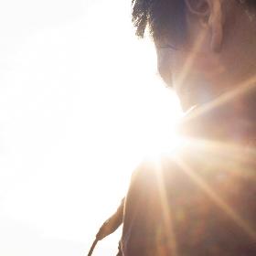 Original Love、デビュー30周年ファーストシングル「Dreams」の配信リリースが決定(コメントあり)