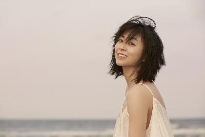 FM COCOLO 7月のマンスリー・アーティストにデビュー20周年の宇多田ヒカル