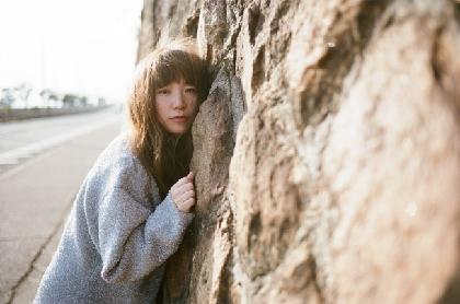 "YUKIのレギュラーラジオ番組『Coming Soon!』がスタート 日曜午後にリスナーからの""生の声""に答える"